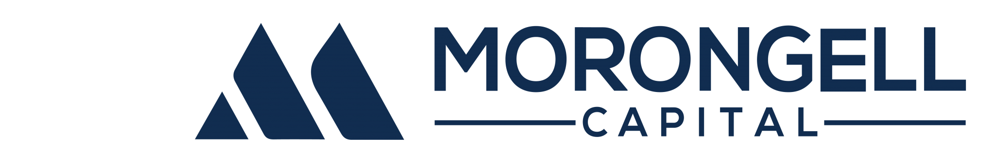 It's All About The Exit In Multifamily | Morongell Capital